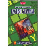Kiran Prakashan English Grammar (HM) @ 67