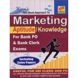 Kiran Prakashan Marketing (EM) @ 120