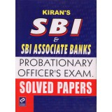 SBI Ass. Probationary Officers sloved (EM) @ 195